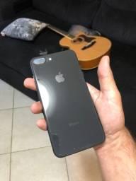 Iphone 8 plus 64 gb - torro!