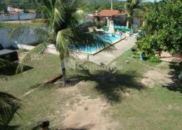 Casa à venda no bairro Pecém - São Gonçalo do Amarante/CE