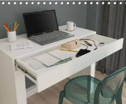 Título do anúncio: Oferta!! Mesa de computador Cléo NOVO - Pronta entrega