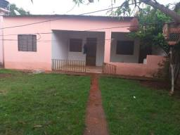 Título do anúncio: São 2 Casas no mesmo Terreno Itamaracá **Valor R$ 180.000 Mil **