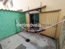 Título do anúncio: Apartamento à venda com 2 dormitórios em Serrano, Belo horizonte cod:877962