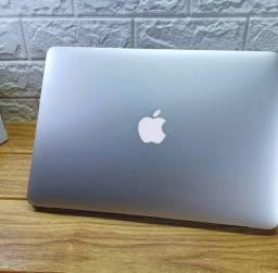 Título do anúncio: MacBook Air A1370 impecável bateria nova