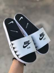 Nike Masculino Confort
