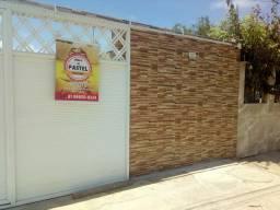 Vendo ou troco uma casa em fragoso Paulista por casa em carpina ou ipojuca