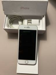 IPhone 8 - 64gb Branco