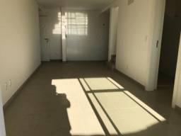 (AN) Apartamento Duplex 03 dormitórios à venda em Balneário - Florianópolis/SC