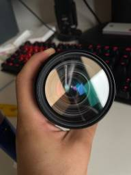 Título do anúncio: Canon EF 35-105MM F/3.5-4.5 PUSH/PULL