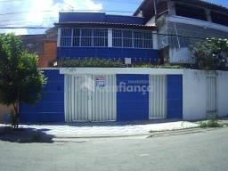 Casa Duplex a Venda no Benfica