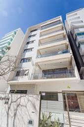 Apartamento à venda com 5 dormitórios em Centro, Juiz de fora cod:5062