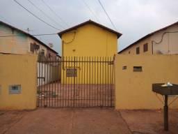 Título do anúncio: Apartamento quitado Jd botafogo