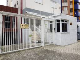 Venda Apartamento no Agua Verde - Edificio Malbec
