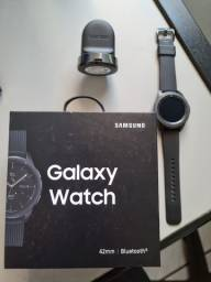 Smartwatch Samsung - Galaxy Watch