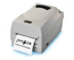 Impressora Argox