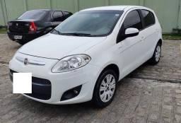 Fiat Palio Essence 1.6 2015