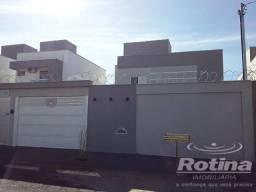 Apartamento à venda, 2 quartos, 1 suíte, Vida Nova - Uberlândia/MG