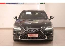 Lexus Es 300h 2.5 16V HÍBRIDO CVT