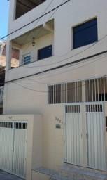 Título do anúncio: Não perca essa oferta! Casa na região  do Nordeste  de Amaralina - Santa Cruz