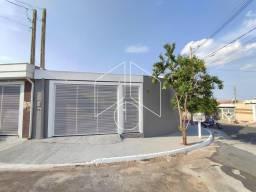 Título do anúncio: Casa para alugar com 2 dormitórios em Osvaldo fanceli, Marilia cod:L16015
