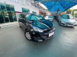 Hyundai HB20 1.0 4P