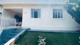 Título do anúncio: Casa para venda possui 150 metros quadrados com 4 quartos em Letícia - Belo Horizonte - MG