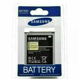 Bateria sansung linha j e gran prime