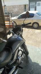 Aluguel de motos Araujo Locadora