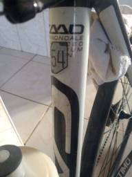 Speed cannondale optmo