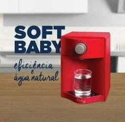 Purificador Soft  BABY