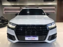 Título do anúncio: Audi Q7 3.0 tdi Diesel - 2018 - completa