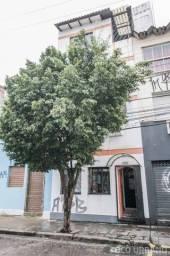 Prédio inteiro à venda em Cidade baixa, Porto alegre cod:KO14328