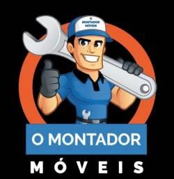 Montador de moveis professional