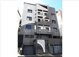 Título do anúncio: Apartamento  1  Quarto   -    Granbery
