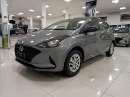 Título do anúncio: Hyundai Hb20 1.0 12v Sense