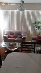 Título do anúncio: Venda Apartamento 2 quartos Caiçaras Belo Horizonte