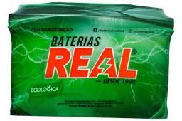 Título do anúncio: Bateria Barata 60Ah #26