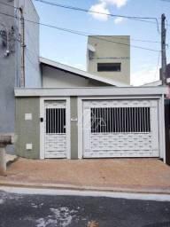 Título do anúncio: Casa com 3 dormitórios à venda, 147 m²- Cavalieri II