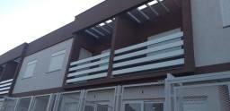 Título do anúncio: Casa à venda com 3 dormitórios em Parque santa fé, Porto alegre cod:IN5955