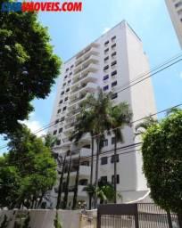 Título do anúncio: Apartamento a venda Cambuí 3 dorms Campinas