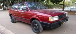 Volkswagen Gol 1.0 CHT 1994