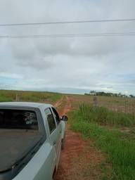 Título do anúncio: 204 alqueires Pará as margens Br 163
