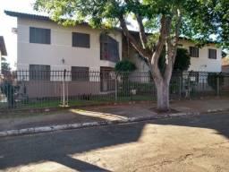 Título do anúncio: Lindo Apartamento Residencial Mogno Todo Reformado Jardim São Lourenço
