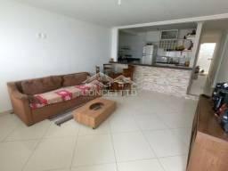 Apartamento 3/4 em Itapu?, Salvador/BA.