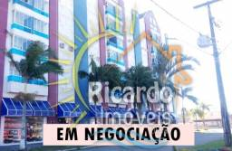 Título do anúncio: APARTAMENTO com 3 dormitórios à venda com 107.6m² por R$ 350.000,00 no bairro Balneário Sh