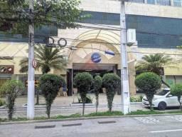 Título do anúncio: sala comercial no Centro de Niterói aluga