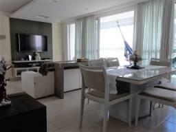 Título do anúncio: Apartamento no Altiplano, 03 quartos. e varanda. Alto Padrão!!!
