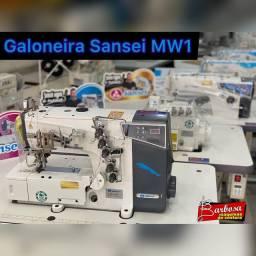 Máquinas de Costura DIRECT DRIVE TODOS OS MODELOS