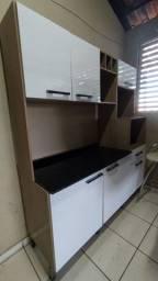 Título do anúncio: Armário de Cozinha R$ 450,00