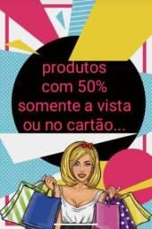 Natura 50%