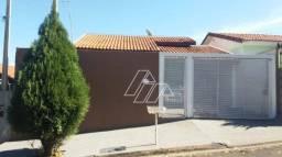 Título do anúncio: casa em uma ótima localização no Jardim Sta Antonieta!