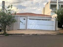 Casa com 3 dormitórios à venda, 220 m² - Parque das Esmeraldas - Marília/SP